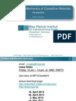 micro-mechanics_2013_introduction.pdf