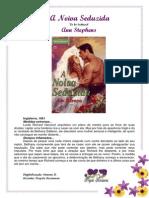 Ann Stephens - A Noiva Seduzida (CHE 372).pdf