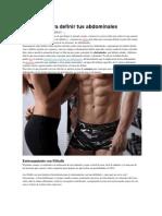 Consejos para definir tus abdominales.docx