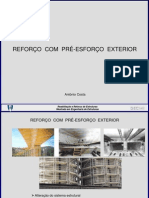 REF-PE-EXT.pdf