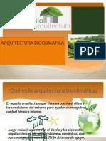 ARQ BIOCLIMATICA.pptx