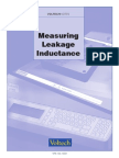 MEASURING LEAKAGE INDUCTANCE.pdf