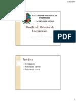 XPresentacion2.pdf