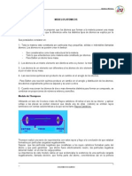 APUNTES MODELOS ATOMICOS 2011.doc