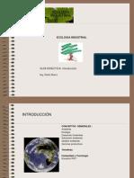 Clase 1. Presentación curso e introducción Ecologia Industrial.ppt