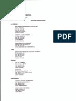 centros concertados ALLIANZ.pdf