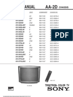 Sony TV_KV-xxS40_S45_SL40_SL45_V40_V65_VL65)AA-2D_chassis_(