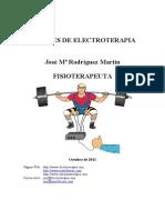 apuntes-electroterapia.pdf