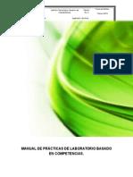 MANUAL DE  PRACTICAS  DE LAB.INTEGRAL 1 - copia (1).doc