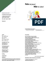 Encontro de Reflexão Catequistas Inicio do Ano 2014 2015.pdf