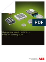 ABB Semiconductors catalog.pdf