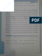 Prob. Estatística.pdf
