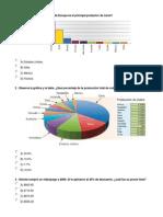 matematicas todos los bloques SEXTO grado VERACRUZ.pdf