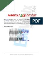 Marelli ECP Decode - ENG.pdf