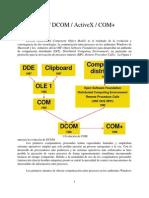 DCOMdoc.pdf