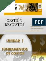 costos exposicion.pptx