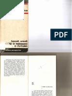 Arendt0001.pdf