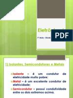 01-Diodo Semicondutor.pdf