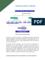 MEDIDAS ESTADISTICAS.pdf