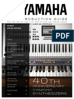 MusicProductionGuide_2014_04_EN.pdf