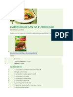 HAMBURGUESAS PA FUTBOLEAR.doc