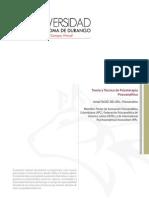 TeoriayTecnicaPsicoterapiaPsicoanalitica.pdf