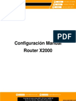 Configuracion Manual cisco X2000.pdf