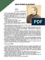 don bosco storia di un prete.doc