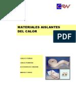 aisl_es.pdf