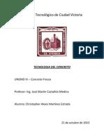 Concreto Fresco.docx