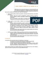 DETALLE DE LA LEY DE CONSTRUCCIÓN.pdf