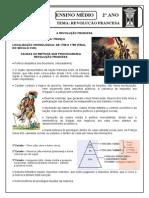 revolução francesa caio césar.doc