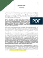 Antropofagia zumbie - S. Rolnik.pdf