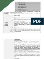 FORMATO PLANEACIONES.docx