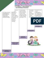 PRINCIPIOS DE CONTEO.docx