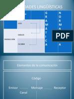 Habilidades ling- normas.pptx