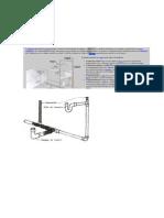 info_ventilacion.docx