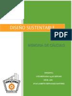 ENTREGA UNIDAD 3.docx