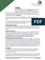 8._Hilfreiche_Tipps_rund_um_den_Diskusfisch_es.pdf