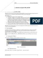 Badr_TP1initiation au MPLAB.pdf