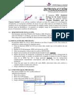 SPSS18-Contenidos-01.pdf