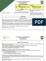 Sesion 5 (expl, esp y mat).docx