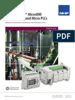 NABMICRO800C.pdf
