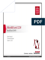 M800_CCW.pdf