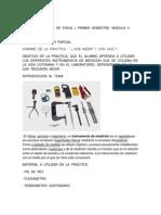 PRACTICAS-FISICA1.docx