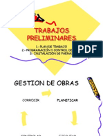 ESTUDIO DE PROPUESTAS MINVU.pdf