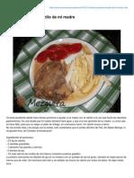 lacocinademezquita.com-Cabrito_guisado_al_estilo_de_mi_madre.pdf