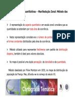 MetodosRepresentacao2.pdf