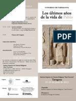 218_20130527061126.pdf