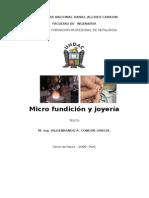 TEXTO DE MICROFUNDICION Y JOYERIA cito.doc